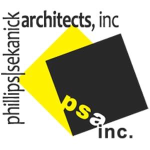 Phillips Sekanick Architects Inc.