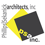 Phillips Sekanick Architects Inc.